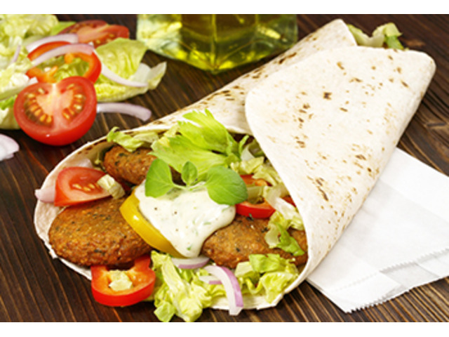 5% off - Master Team Turkish Cuisine takeaway Rozelle,NSW - 2