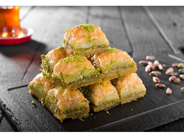 5% off - Master Team Turkish Cuisine takeaway Rozelle,NSW - 3