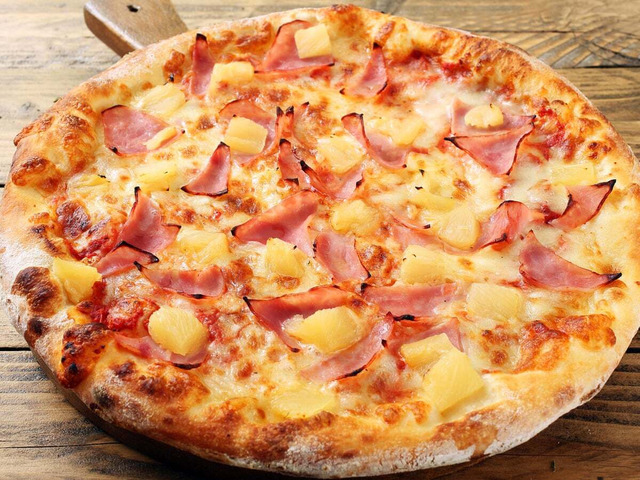 15% Off - Papalino's pizza Menu - Pizza delivery and takeaway Windsor,VIC - 2