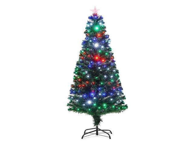 Stock up the Best Christmas Led Tree from Gearzen - 2