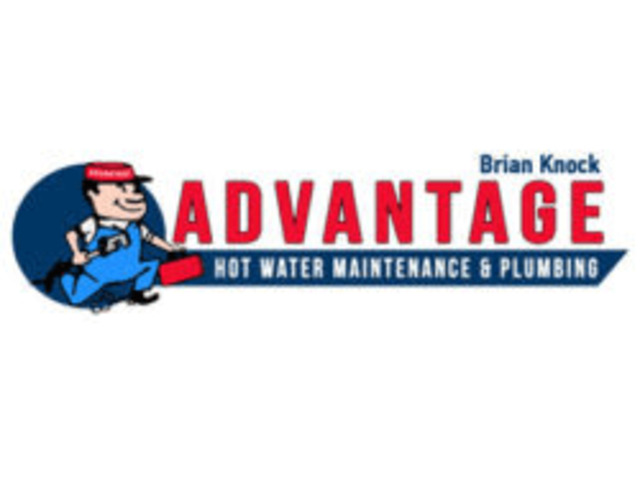 'Advantage Hot Water And Plumbing': #1 Central Coast Plumber - 2