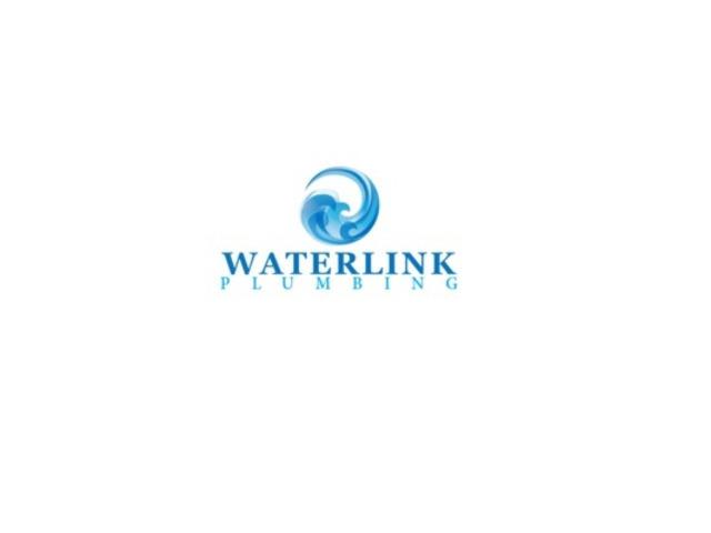 Waterlink Plumbing - 1