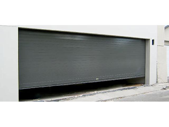 Roller Shutters Sydney - Able Door Services - 3