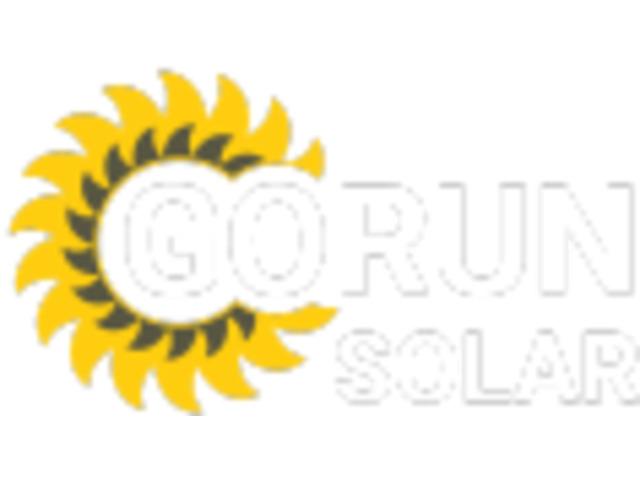 Solar Systems - 1
