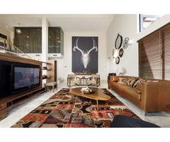Perth Home Designers - Residential Attitudes