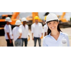 We Provide CDR Report Australia Support For Engineers Australia