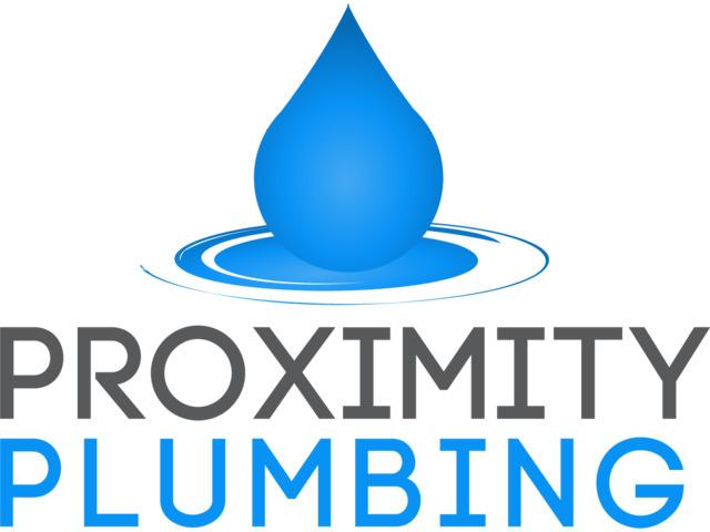 Proximity Plumbing - 1