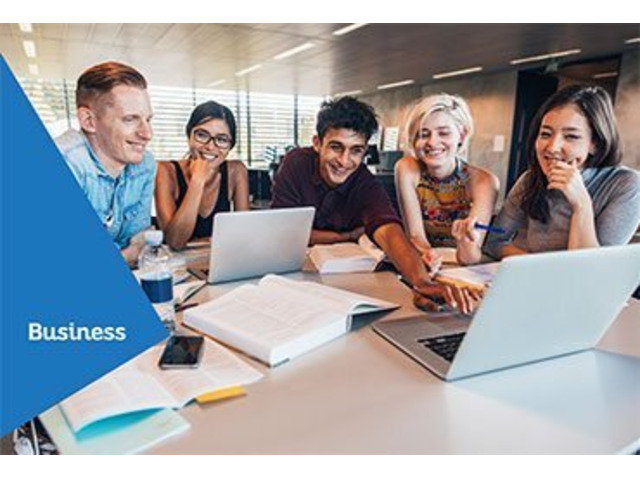 Fulfill Your Career Dream With Our Business Management Courses In Australia - 1