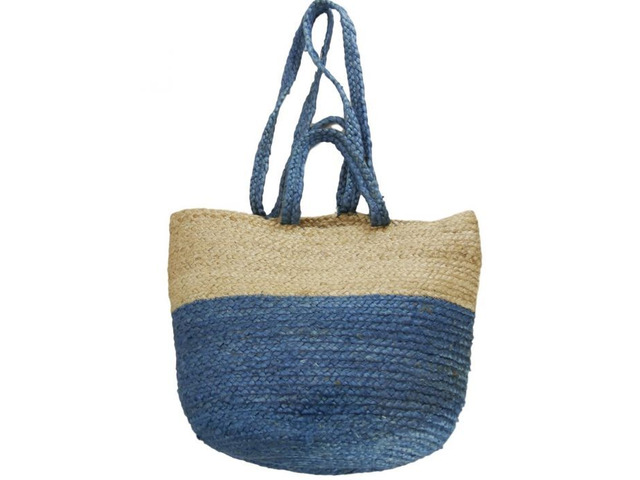 Buy Eco-friendly Shopping Baskets for Wholesale in Australia - 1
