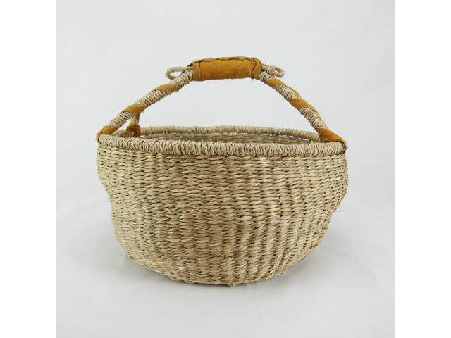 Buy Eco-friendly Shopping Baskets for Wholesale in Australia - 2