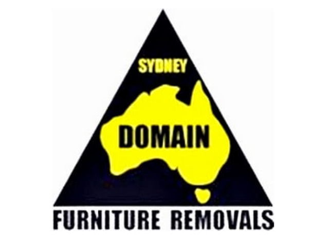 Your Search for Affordable Removalists Sydney is Now Over! - 1