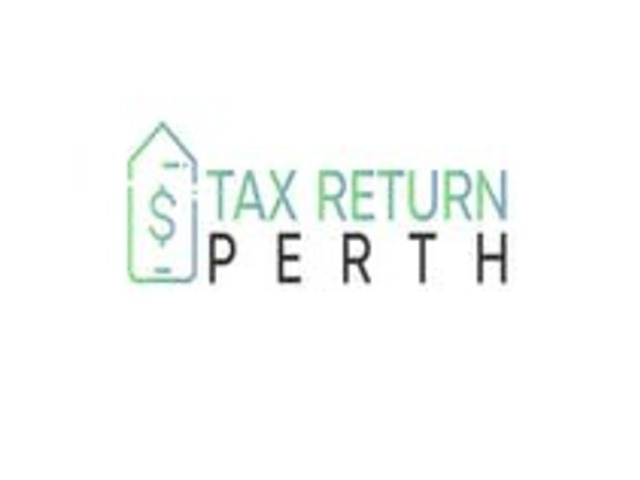When Is A Company Required To Lodge Tax Return? - 2