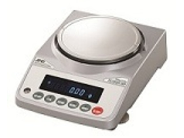 Weighing Equipment |Commercial Scales - 1