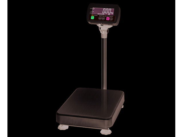 Weighing Equipment |Commercial Scales - 4
