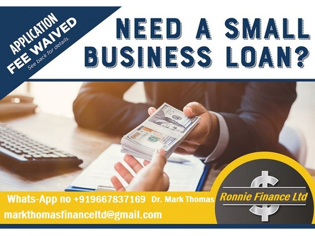 Quick Credit Cash And Financial Help - 1