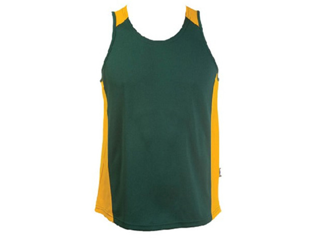 Bulk Printed Sports Uniforms Perth and Sublimated Sports Jerseys Australia - Mad Dog Promotions - 1