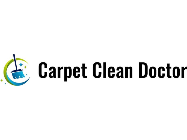 Rug Cleaning Brisbane 4000 - Carpet Clean Doctor - 1