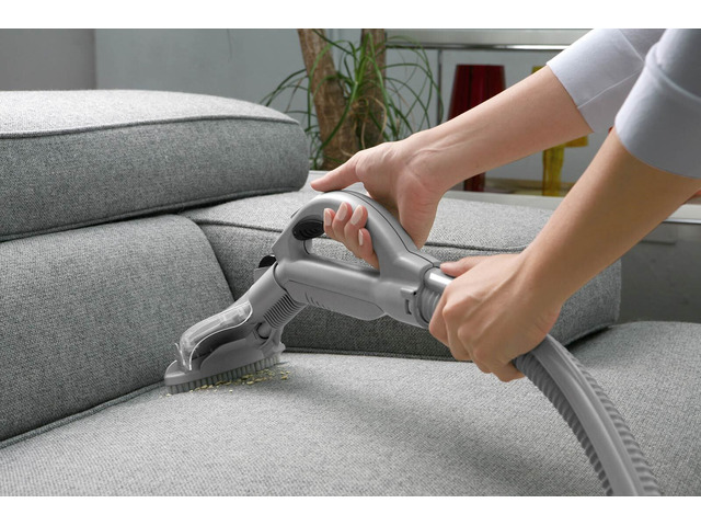Upholstery Cleaning Point Cook - 2