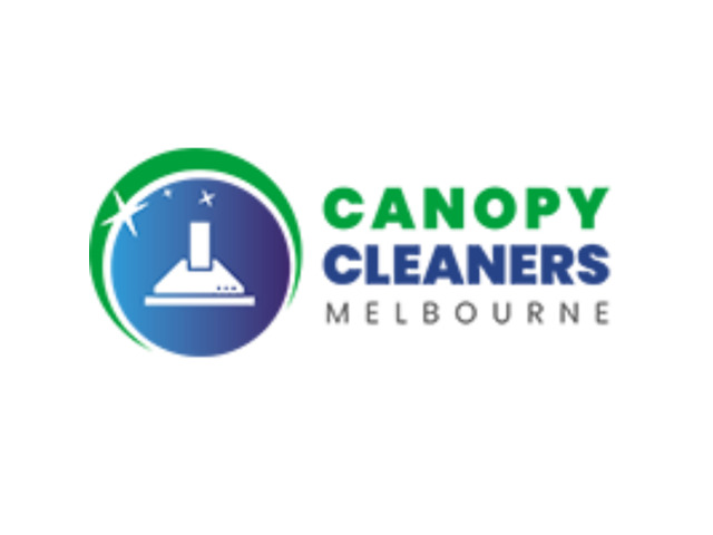 Canopy Cleaners Melbourne - 1
