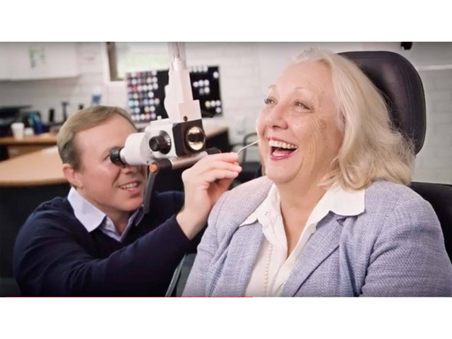 Hearing Aids & Hearing Healthcare Clinic in Perth - 1