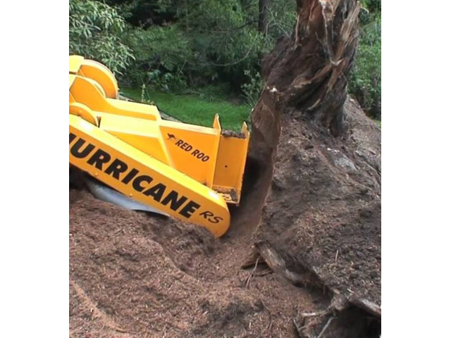 Professional Stump Removal & Stump Grinding Services in Perth - 3