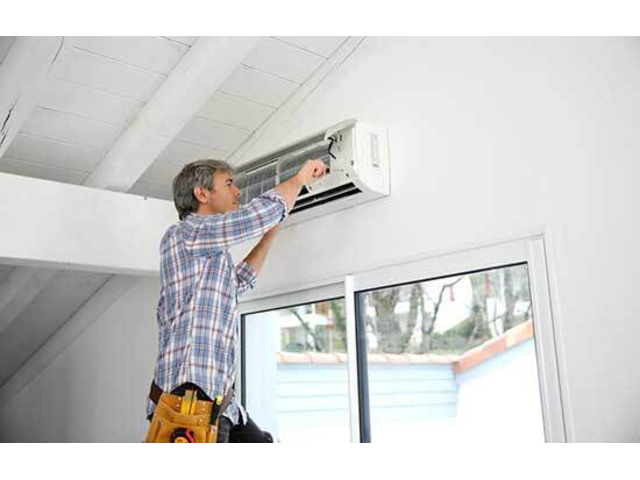 Reliable Aircon Installation Service in Sydney | Call : 0405972558 - 2
