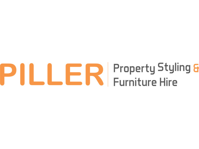 Property Stylist & Home Ready For Sale Specialist | Piller Property Styling - 1