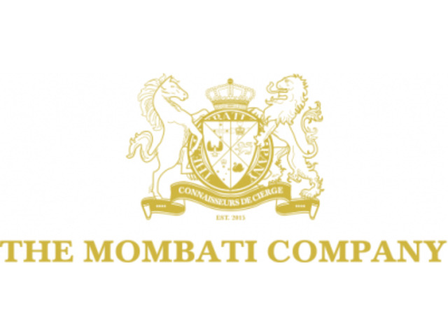 Leading Fragrance Oil Company in Sydney| The Mombati Company - 1