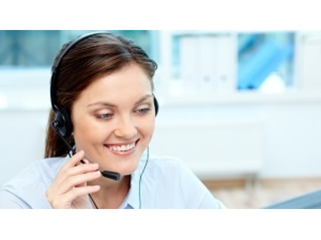 Virtual Personal Assistant Support Services AU - 1