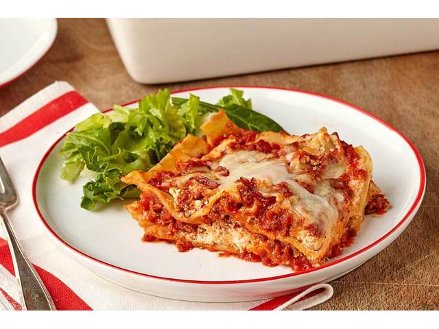 5% Off - South Morang Pizza & Pasta - south morang, Vic - 1