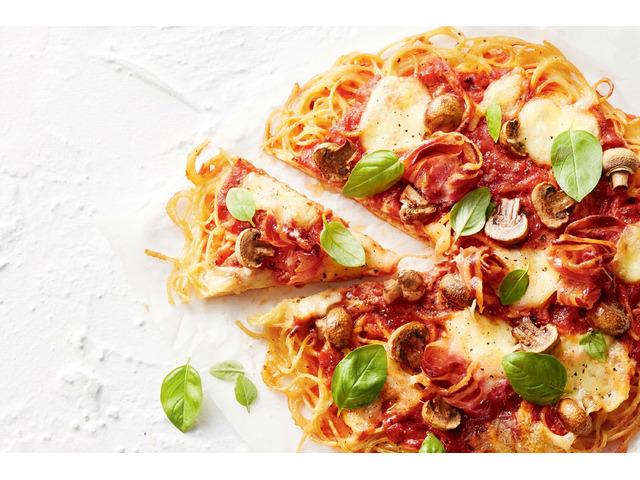 5% Off - South Morang Pizza & Pasta - south morang, Vic - 3