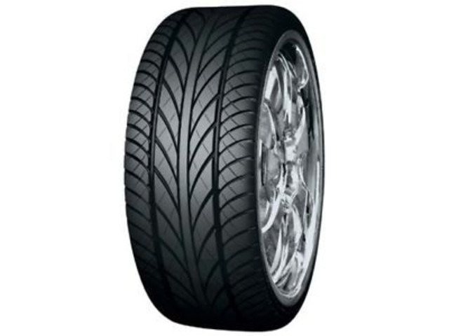 Get the best quality tyres in Tullamarine with us - 1