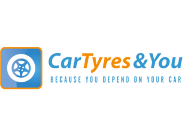 Get the best quality tyres in Tullamarine with us - 3