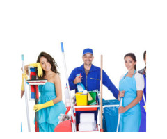 Perth Cleaning Services