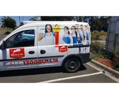 Cleaning Contractors Perth