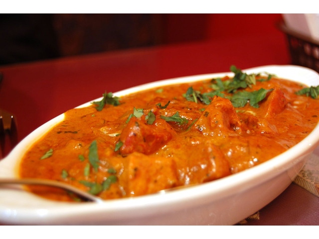 15% Off - Spice of India Restaurant Kedron Menu, QLD - 1