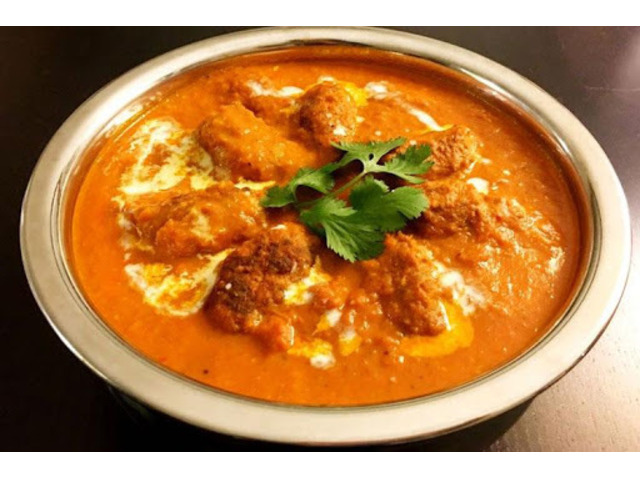 15% Off - Spice of India Restaurant Kedron Menu, QLD - 4