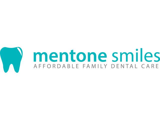 Emergency Dental Care in Melbourne | Mentone Smiles - 1