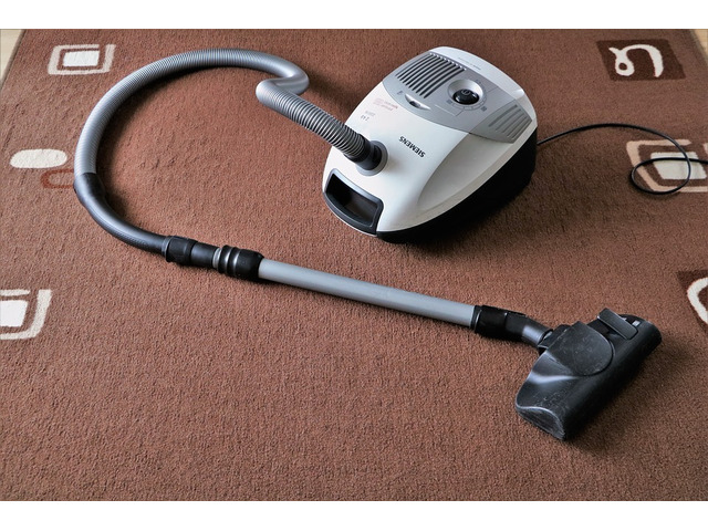 Carpet Cleaning Australia - Bullet Cleaners - 3