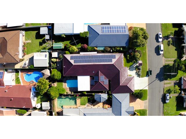 Brisbane Solar Power Specialists | Springers Solar - 1