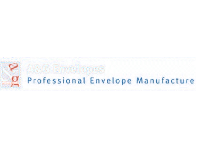 Pocket Envelope Suppliers Brisbane, Melbourne, Sydney, Australia - A&G Envelopes - 1