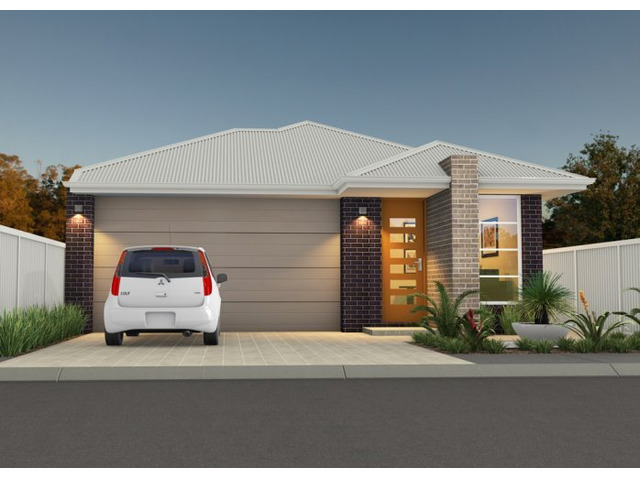Format Homes | New Home Builder Adelaide | 20 Years Building - 3