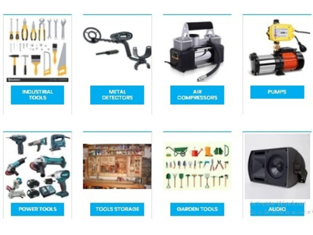 Buy Online Afterpay Tools in Australia at Lowest Prices - 1