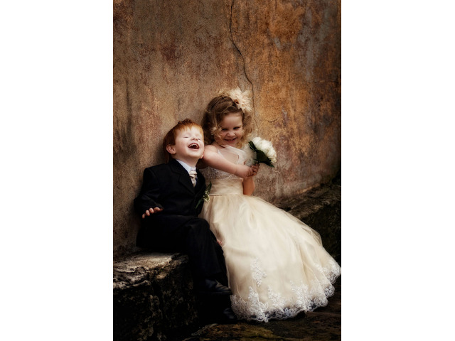 Sydney Wedding Photography - 2