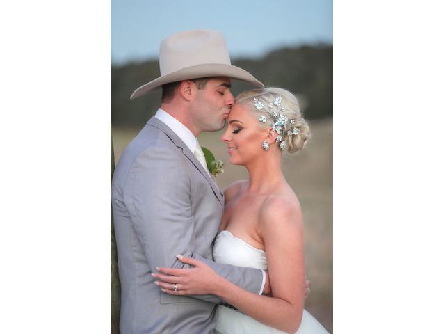 Sydney Wedding Photography - 4