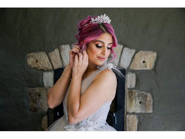 Sydney Wedding Photography - 7