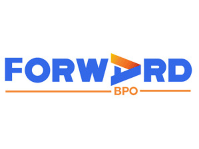 Outsourcing Services | IT Solutions - Forward BPO AU - 1