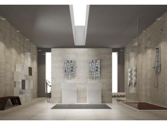 Floor Tiles Melbourne - 1