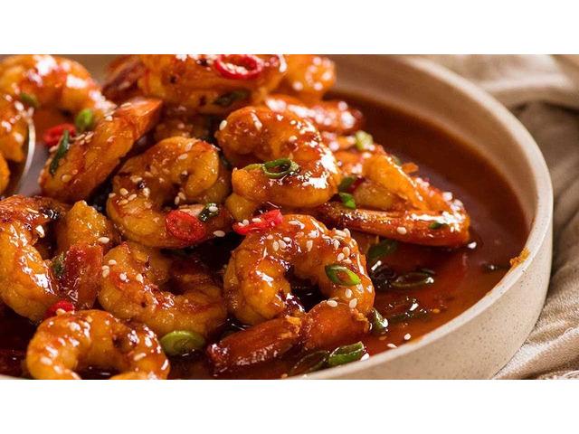 5%  0FF @ Virsa Delights-Indian Restaurant - Prospect - 4