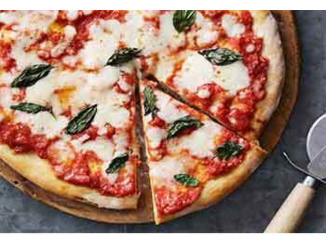 Faulconbridge Pizza La Bello Pizzeria, NSW - 15% Off - 1